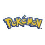 LogoPokemon