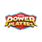 LogoPowerPlayers