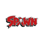 LogoSpawn