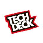 LogoTechDeck