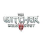 LogoTheWitcher