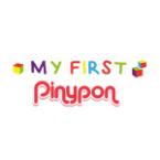 Logo_MyFirst