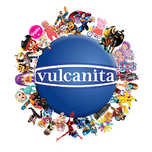 ARTE-PLANETA-VULCANITA-ABRIL-2021-300x300