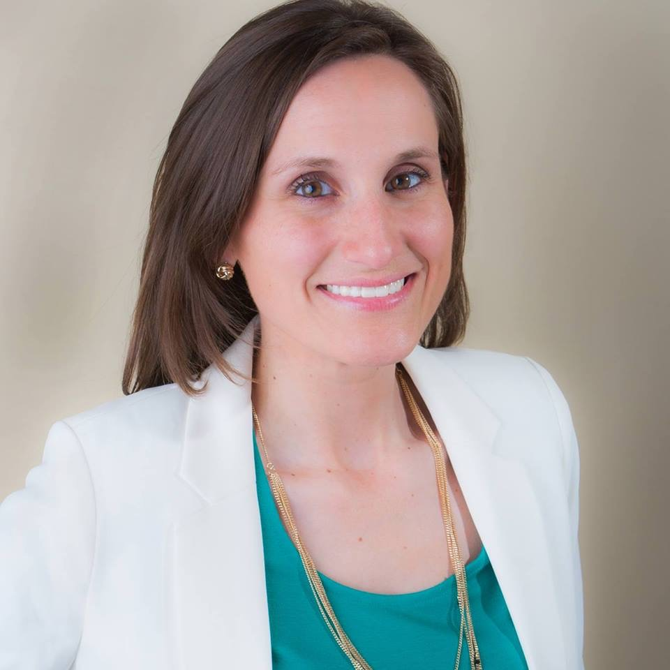 Cheryl Jonson, JMVR Editorial Board Member