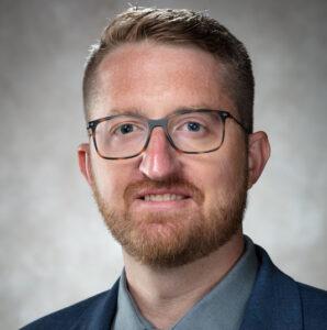 Jeff Gruenewald, PhD