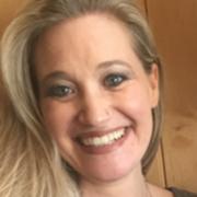 Rachel Kalish, JMVR Editorial Board Member