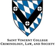 Saint Vincent College Logo