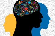 Understanding of modifications of the mind