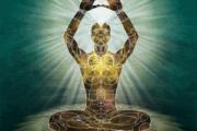 Prana: The Vital Life Energy