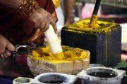 Siddha Science of Aushada