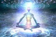 Awakened Kundalini makes your divine