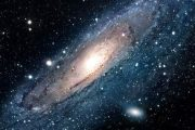 What gets recorded by Cosmos?