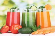 Why your body needs detoxification?
