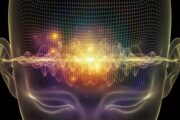 Power of consciousness over matter