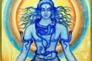 Secret revelations from International Day of Yoga