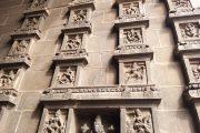 My spiritual adventure in South India