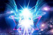 Celebrate the Cosmic Light in You