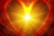 From self love to universal love