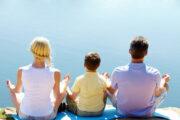 10 Enlightened Parenting Tips I Embrace