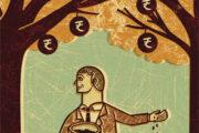 Wealth and Spirituality
