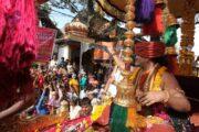 Kumbh Mela: Nectar of Immortality