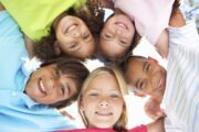 10 things we can give to children