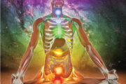 Power of visualization can transform your yoga practice