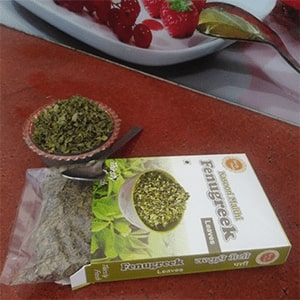 About Dry Vegetable Kitchen Dehydrated Vegetable Fenugreek Leaves Image
