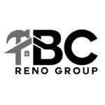BC Reno Group