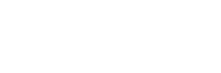 Divine Barrel Brewing