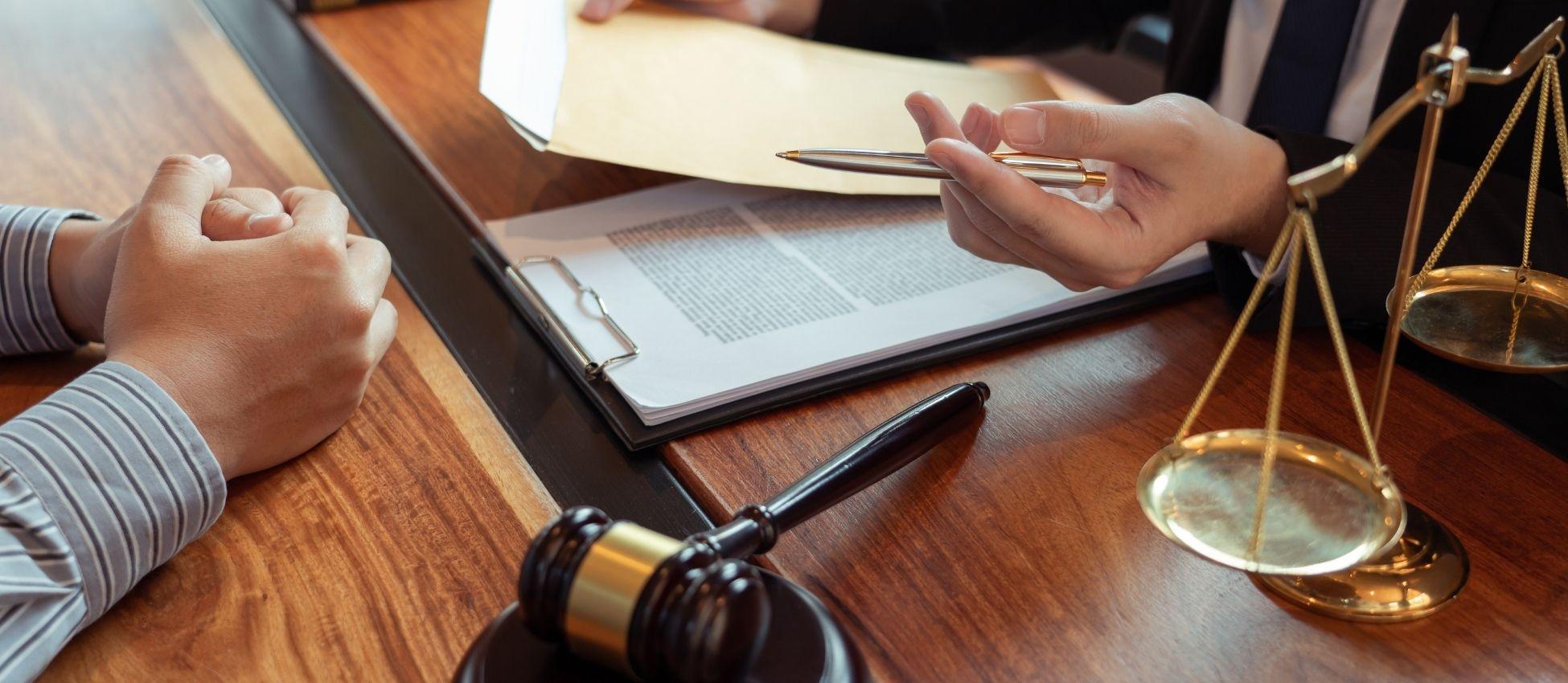Condominium Authority Tribunal