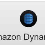 Spring + webFlux+DyNamoDB