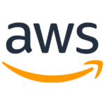 Amazon RDS+SpringBoot