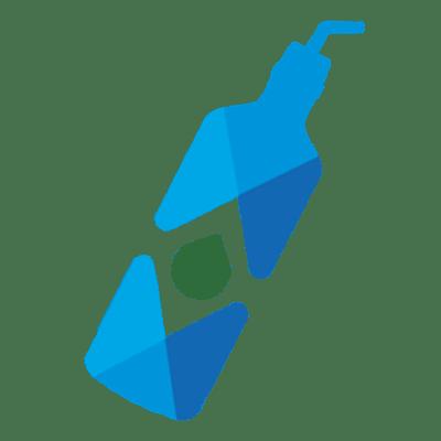 Logo_versão-final_icone_azeite