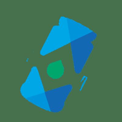 Logo_versão-final_icone_potes