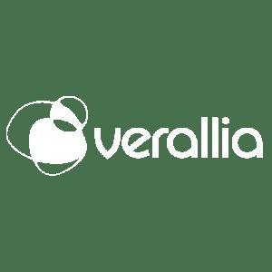 verallia-branco