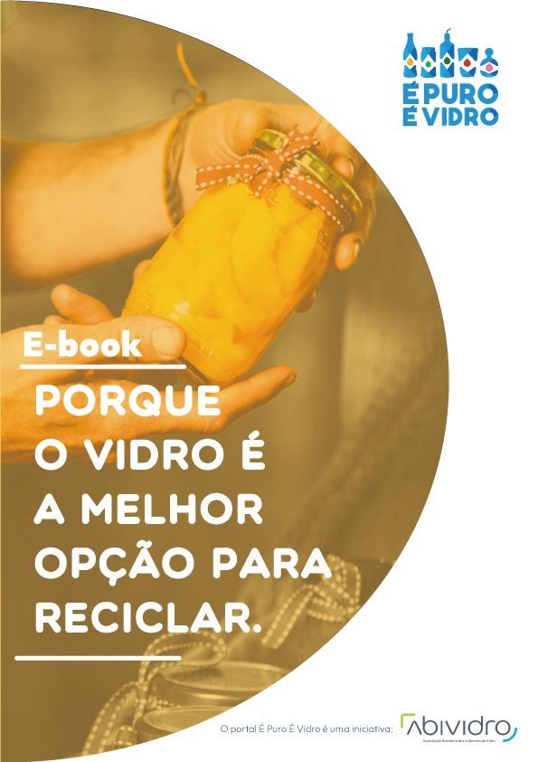 Capa_Ebook-1