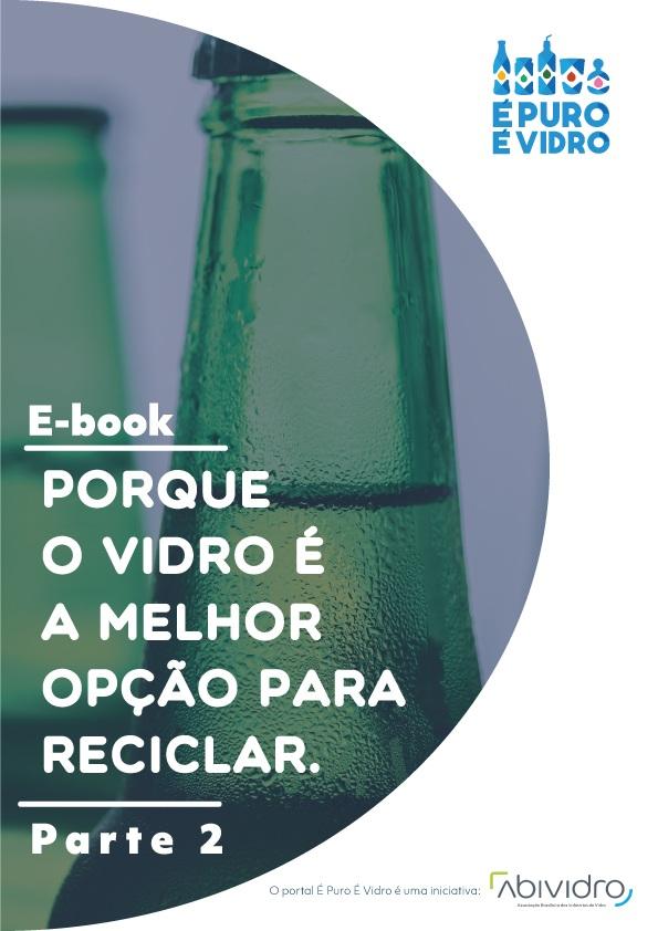 Capa_Ebook-2
