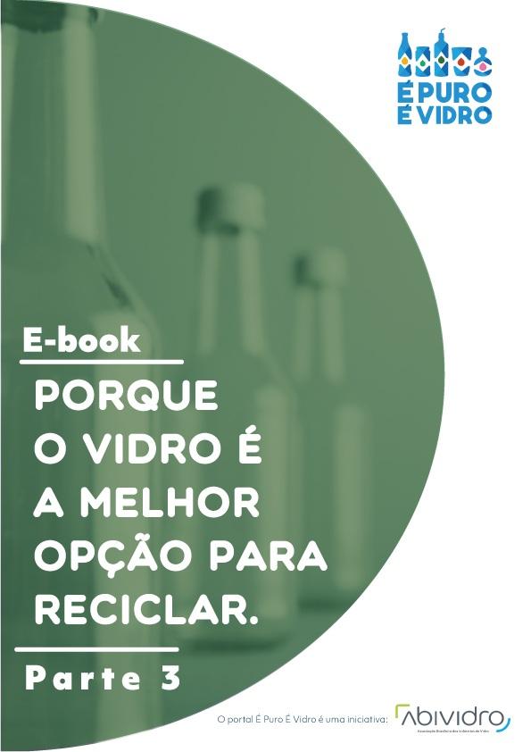 Capa_Ebook-3