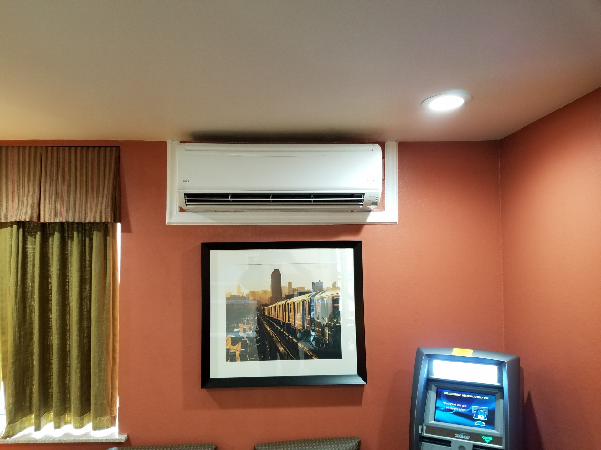 R&Z Heating and Air Conditioning