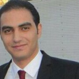 Anmar Ali, PureLine Operations Manager