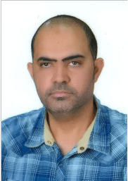 PureLine Announces Mohammad Saleh as Proposals Manager