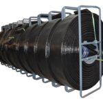 3 Advantages in Using Lay-Flat Hose for Water Transfer