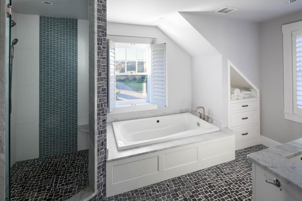 rye-bath