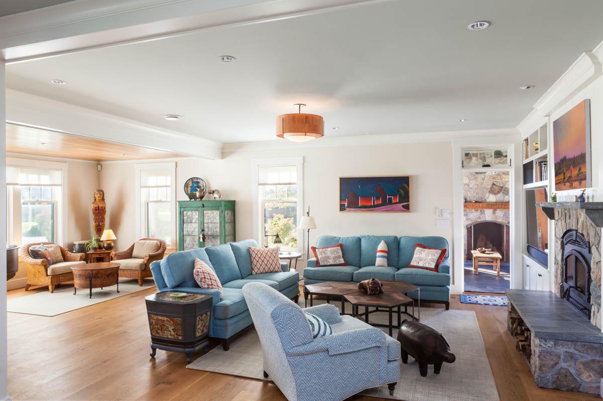 rye-living-room