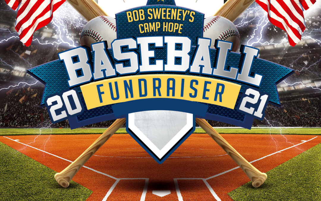 Bob Sweeney's Mets vs. Bluejays Fundraiser