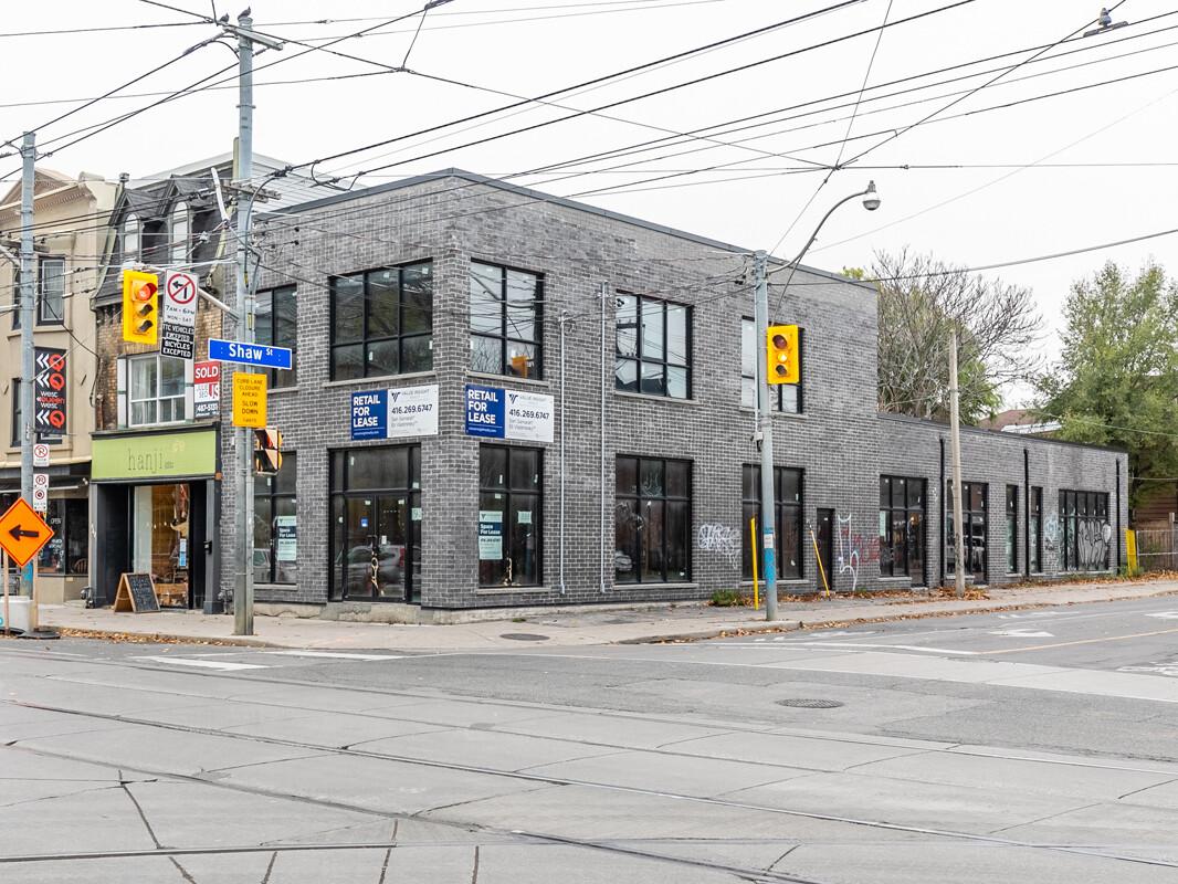 383-Queen-Street-West1-01