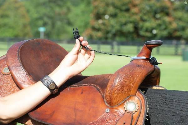 Hit Air Equestrian