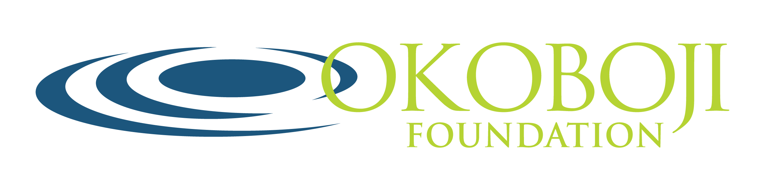 Okoboji Foundation