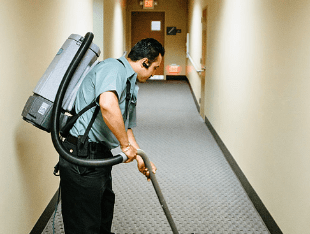 vacuum cleaner services all ways clean